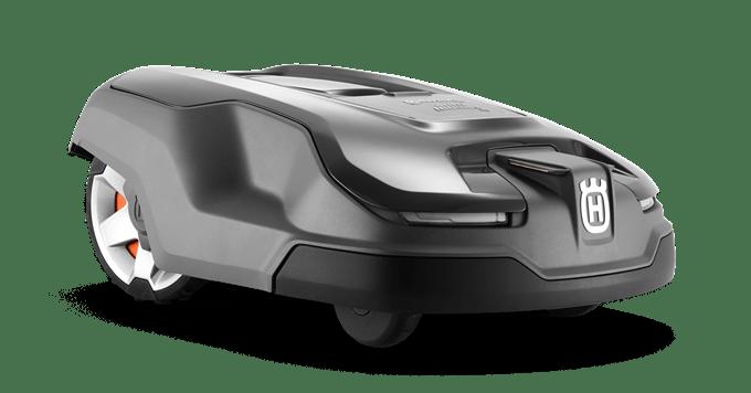 HUSQVARNA AUTOMOWER® 315X